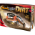 Rallyman: DIRT - 1st edition multilingual box